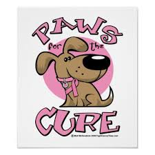 paws4cure