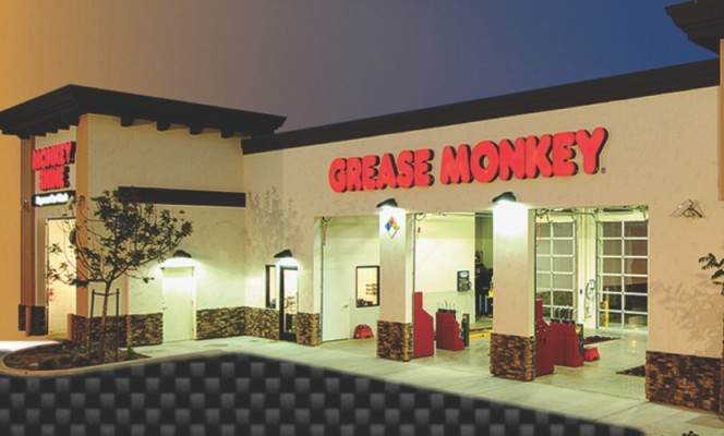 picture regarding Grease Monkey Coupons Printable identify Greasemonkey discount coupons oil distinction : Coupon code for iu bookstore