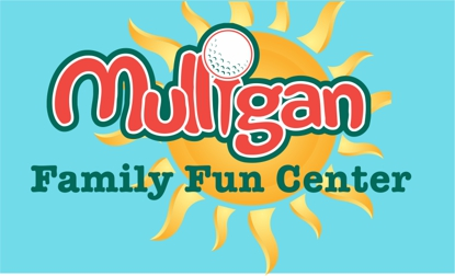 Mulligans discount coupon