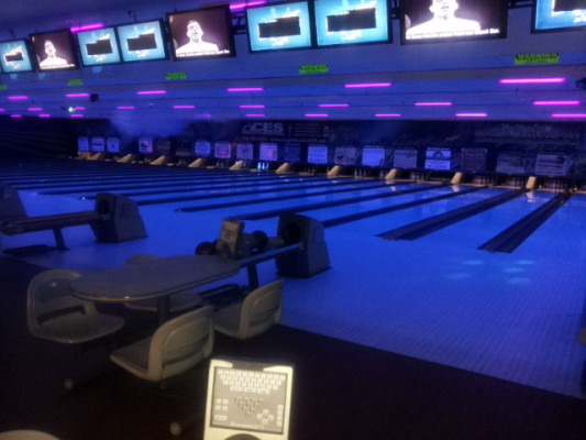 New Brunswick Bowling >> Have an Amazing Time at Brunswick! | Daily Deals in ...