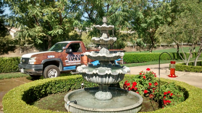 Outdoor Fountains Murrieta Inspirational Pixelmari Com