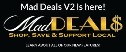 Mad Deals V2